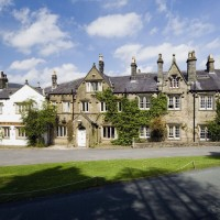 Whitewell dog-friendly inn and dog walks, Lancashire - Dog walks in Lancashire