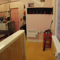 DOGGIE STYLE grooming, West Yorkshire - Image 1