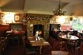 A1 near Hitchin dog-friendly pub with dog walk, Hertfordshire - Herts dog-friendly pubs.jpg