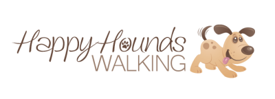 Happy Hounds Walking,Sitting Birmingham, West Midlands - Driving with Dogs