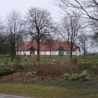 Ropner Park, Stockton, County Durham - Dog walks in County Durham