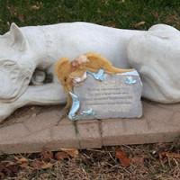 Charlies Parlour Pet Cremation Service, Wiltshire - Image 1