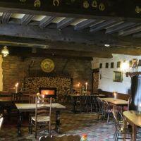 A381 Delightful dog-friendly inn with heritage, Devon - Devon dog-friendly pub and dog walk