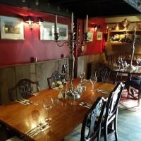 A559 dog-friendly pub near Northwich, Cheshire - georgeanddragon-dogfriendly.JPG