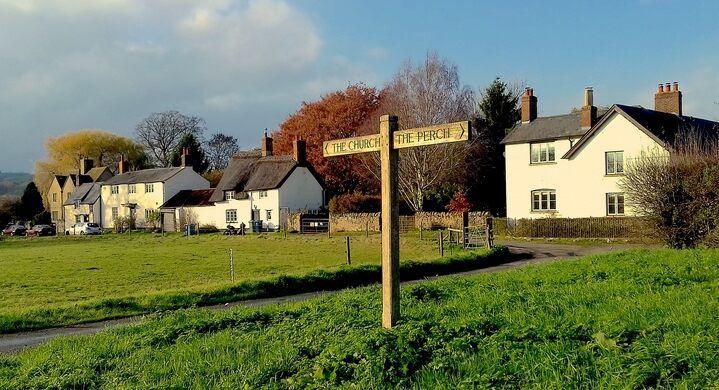 A34 dog-friendly pub and walk near Oxford, Oxfordshire - Oxford dog-friendly pub and dog walk.jpg