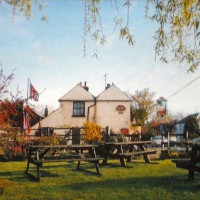 A299 Chislet dog-friendly pub and dog walk, Kent - Kent dog-friendly pubs.jpg