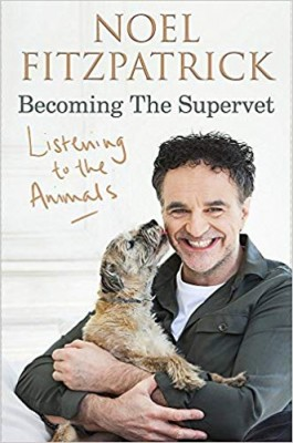 Becoming the Supervet.jpg