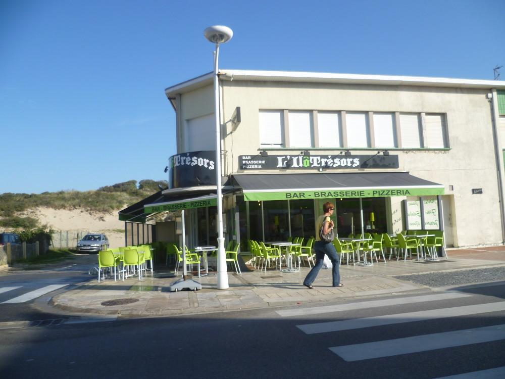 Dog-friendly beach near Quend, France - Image 5