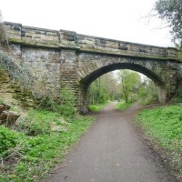 Wetherby Triangle, Yorkshire, West Yorkshire - Dog walks in Yorkshire
