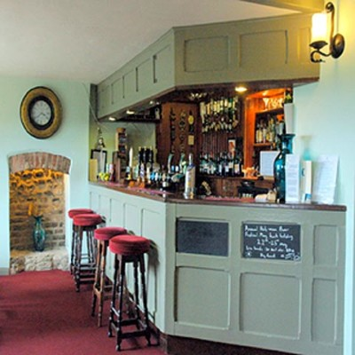 M5 Junction 26 Clayhidon dog-friendly inn, Devon - Driving with Dogs