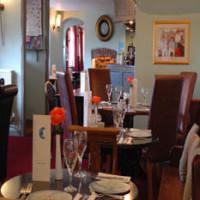 M5 Junction 26 Clayhidon dog-friendly inn, Devon - Dog walks in Devon