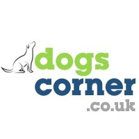 dogscorner - Driving with Dogs