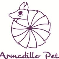 Armadillo Pets, Surrey - Image 1