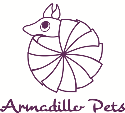 Armadillo Pets, Surrey - Driving with Dogs