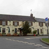 Middleton dog-friendly pub and dog walk, Derbyshire - Dog walks in Derbyshire