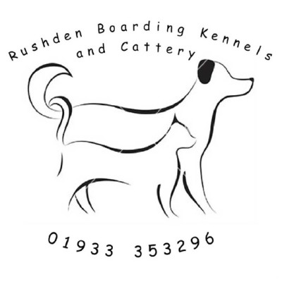 Rushden Boarding Kennels and Cattery, Northamptonshire - Driving with Dogs