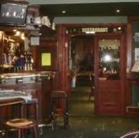 Arnside dog-friendly pub and B&B, Cumbria - Dog walks in Cumbria