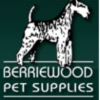 Berriewood Pet Supplies - Driving with Dogs