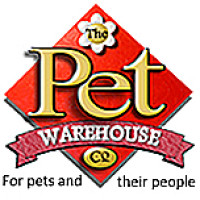petwarehouse - Driving with Dogs