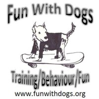 FunWith Dogs - Driving with Dogs