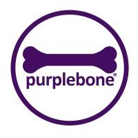 Purple Bone, London, Greater London - Image 1