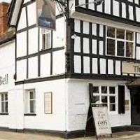 Tewkesbury dog-friendly inn, Gloucestershire - Dog walks in Gloucestershire
