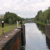 Clydebank dog walk, Scotland - Dog walks in Scotland