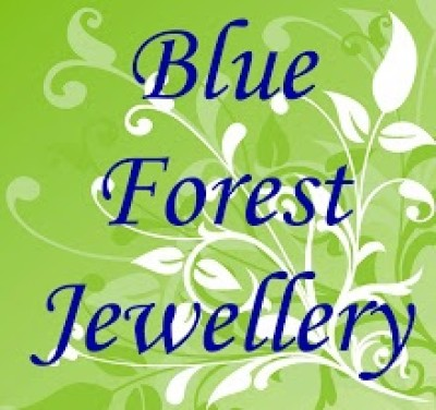 Blue Forest Jewellery - Driving with Dogs
