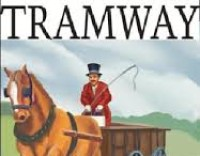 Old Tramway Inn, dogs welcome, Warwickshire - Dog walks in Warwickshire