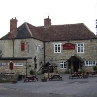 A429 Lighthorne dog-friendly pub, Warwickshire - Dog walks in Warwickshire