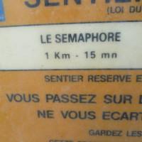 Cap de Flamanville coastal dog walk, France - Image 3