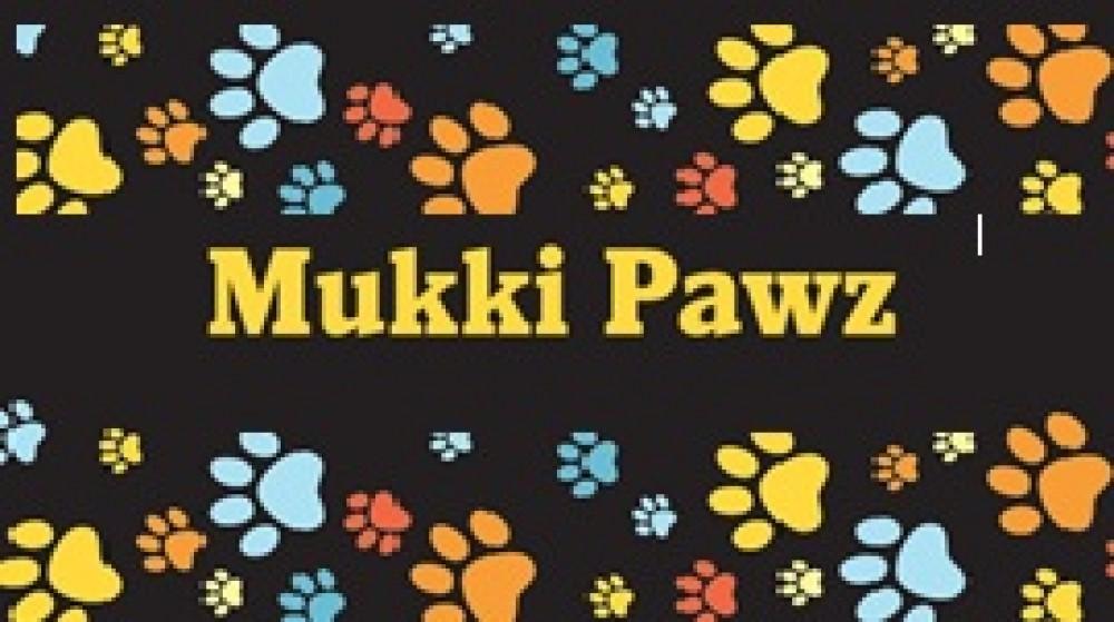 Mukki Pawz dog walking Stratford, Warwickshire - Image 1
