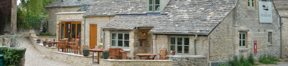 Cotswold pub and great dog walk, Gloucestershire - Dog walks in Gloucestershire