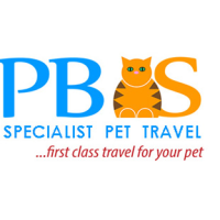 PBS Pet Travel, West Sussex - Image 1