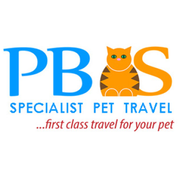 PBS Pet Travel, West Sussex - Driving with Dogs