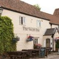A38 dog-friendly pub and short dog walk near Bristol, Somerset - Dog walks in Somerset