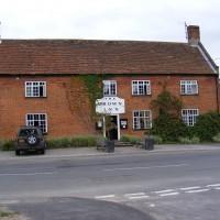 A12 dog-friendly pub and dog walk, Suffolk - Dog walks in Suffolk