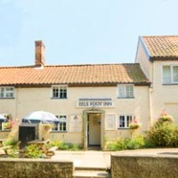 A12 dog walk and dog-friendly pub near Yoxford, Suffolk - Dog walks in Suffolk