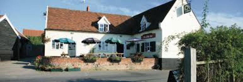 A12 country pub near Wickham Market, Suffolk - Dog walks in Suffolk