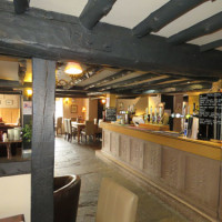 Dog-friendly pub and walk near Sidmouth, Devon - Devon dog-friendly pub and dog walk