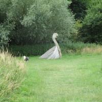 West Stow dog walks and family fun, Suffolk - Dog walks in Suffolk