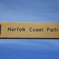 Great Yarmouth dog-friendly beach, Norfolk - Dog walks in Norfolk