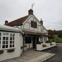 M5 Junction 21 dog-friendly pub and dog walk, Somerset - Dog walks in Somerset