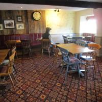 A39 dog walk and dog-friendly pub, Somerset - Dog walks in Somerset