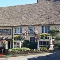 Chipping Norton dog-friendly pub and walk, Oxfordshire - Dog walks in Oxfordshire