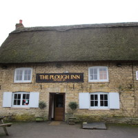 Charlbury area dog-friendly pub and dog walk, Oxfordshire - Dog walks in Oxfordshire