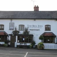 A423 dog-friendly pub and dog walks, Warwickshire - Dog walks in Warwickshire