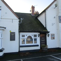 A5 dog-friendly pub and dog walk, Warwickshire - Dog walks in Warwickshire