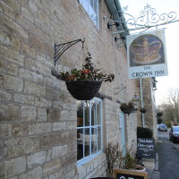Harbury dog-friendly pub, Warwickshire - Dog walks in Warwickshire
