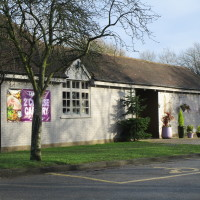 Redditch dog-friendly pub and dog walk, Worcestershire - Dog walks in Worcestershire